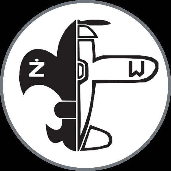 Zwirko – Harcerstwo